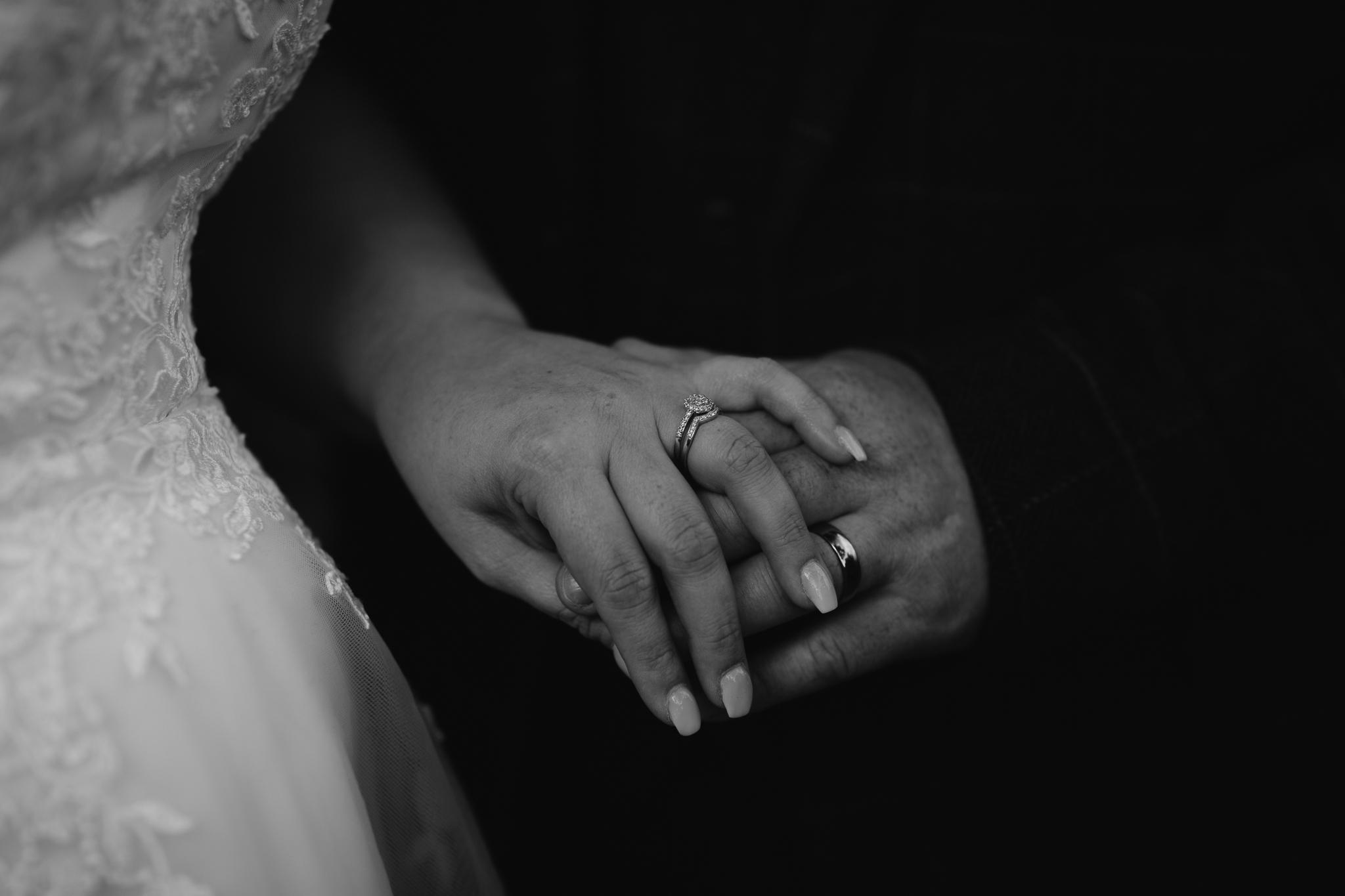 Sarah & Jamie_Portmerion Wedding (69 of 71)