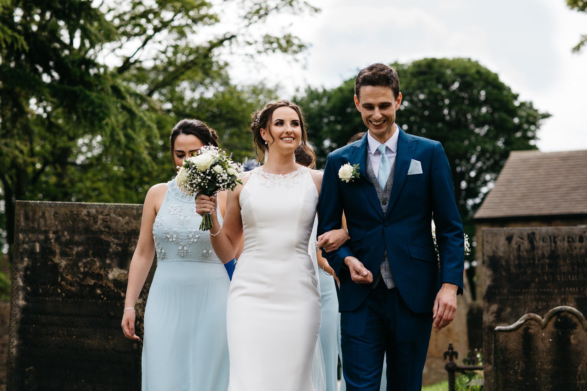 Sheffield_Wedding_Photographer (17 of 44)