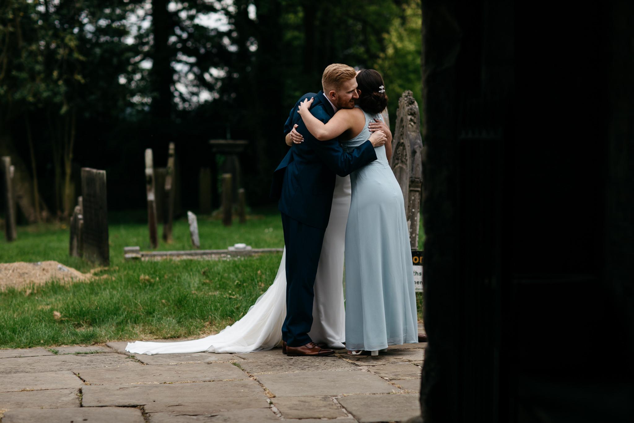 Sheffield_Wedding_Photographer (25 of 44)
