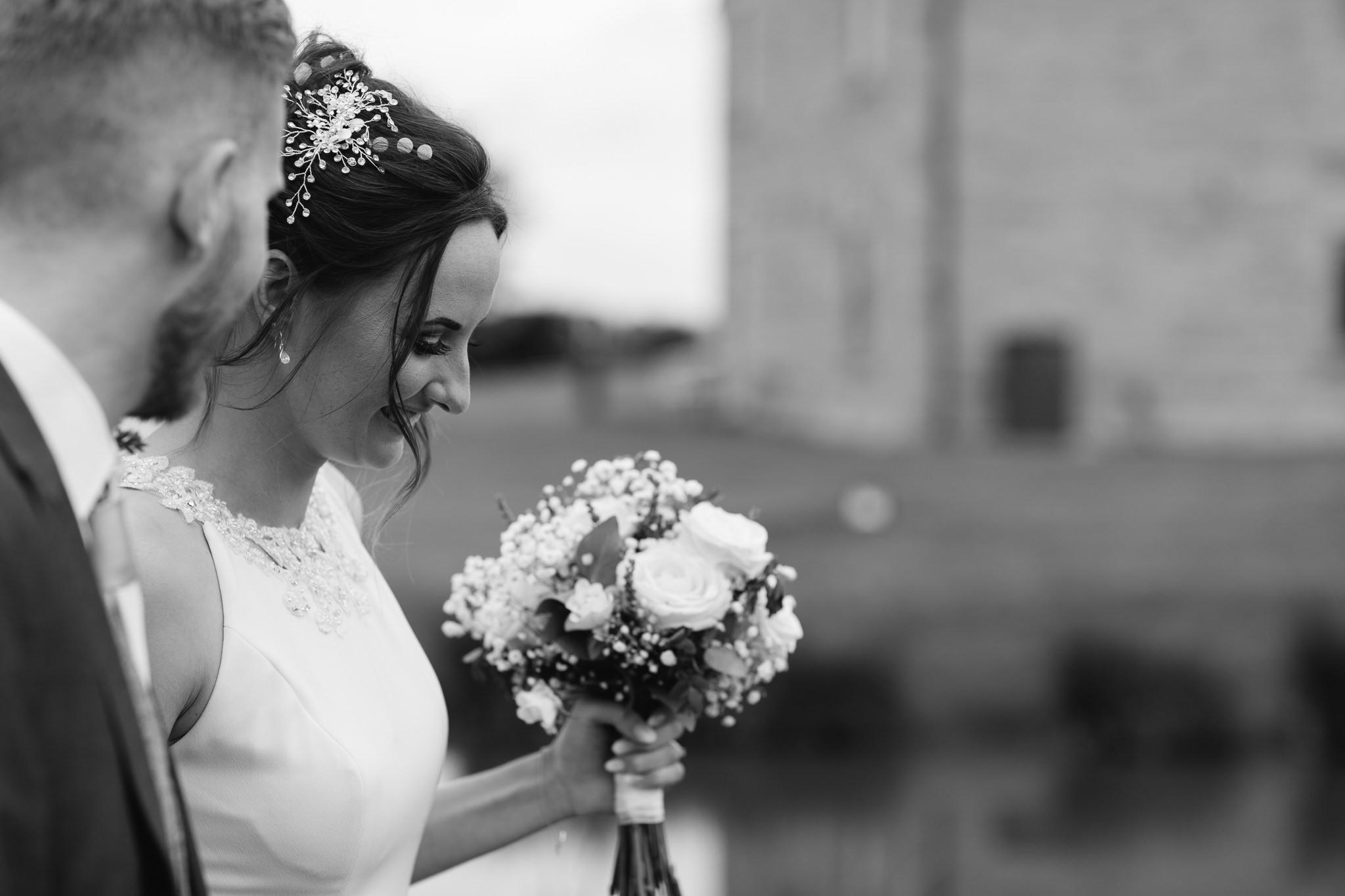 Sheffield_Wedding_Photographer (34 of 44)