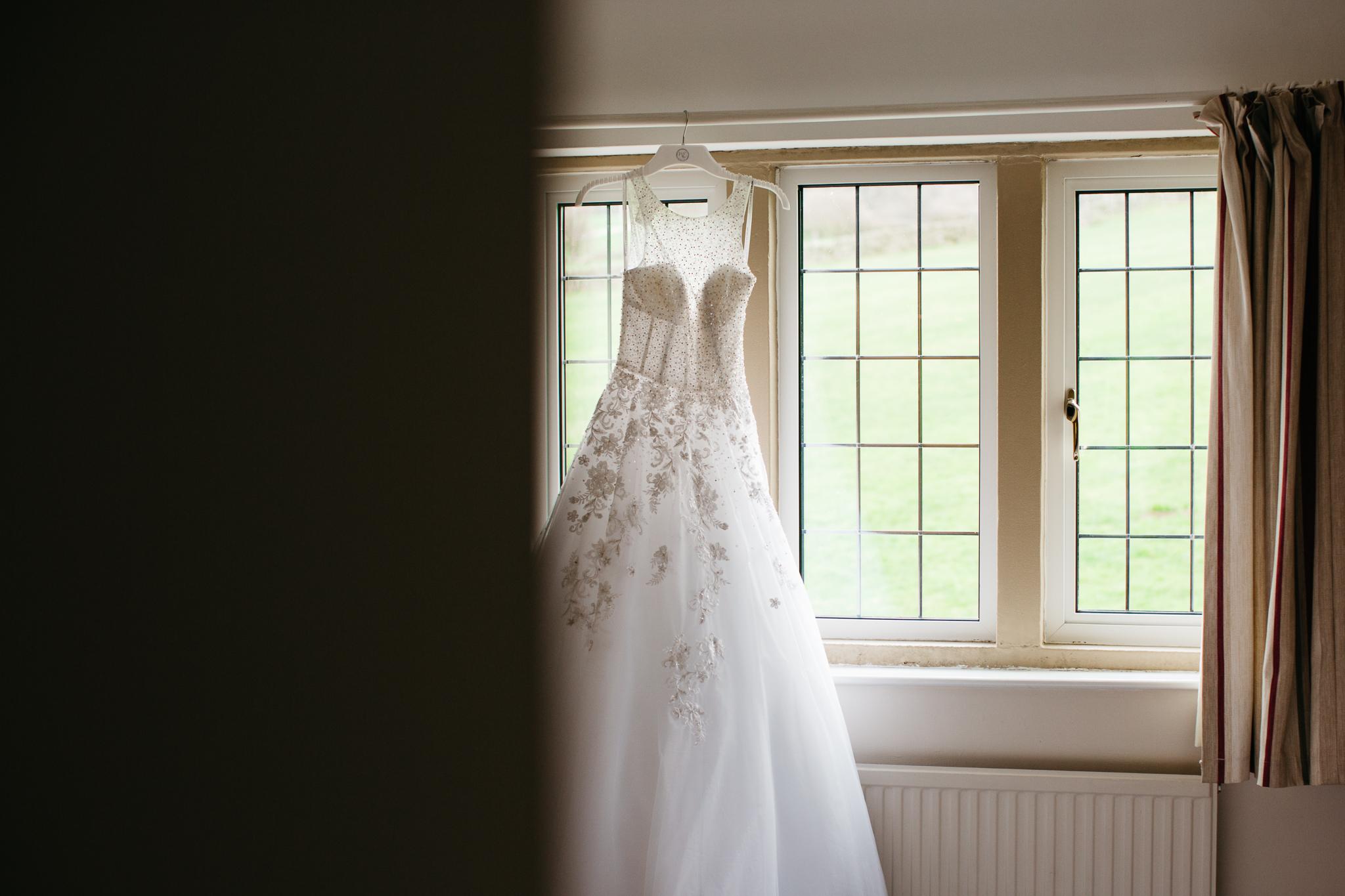 Anna-Beth & Paul_Hassop Hall Wedding (20 of 124)