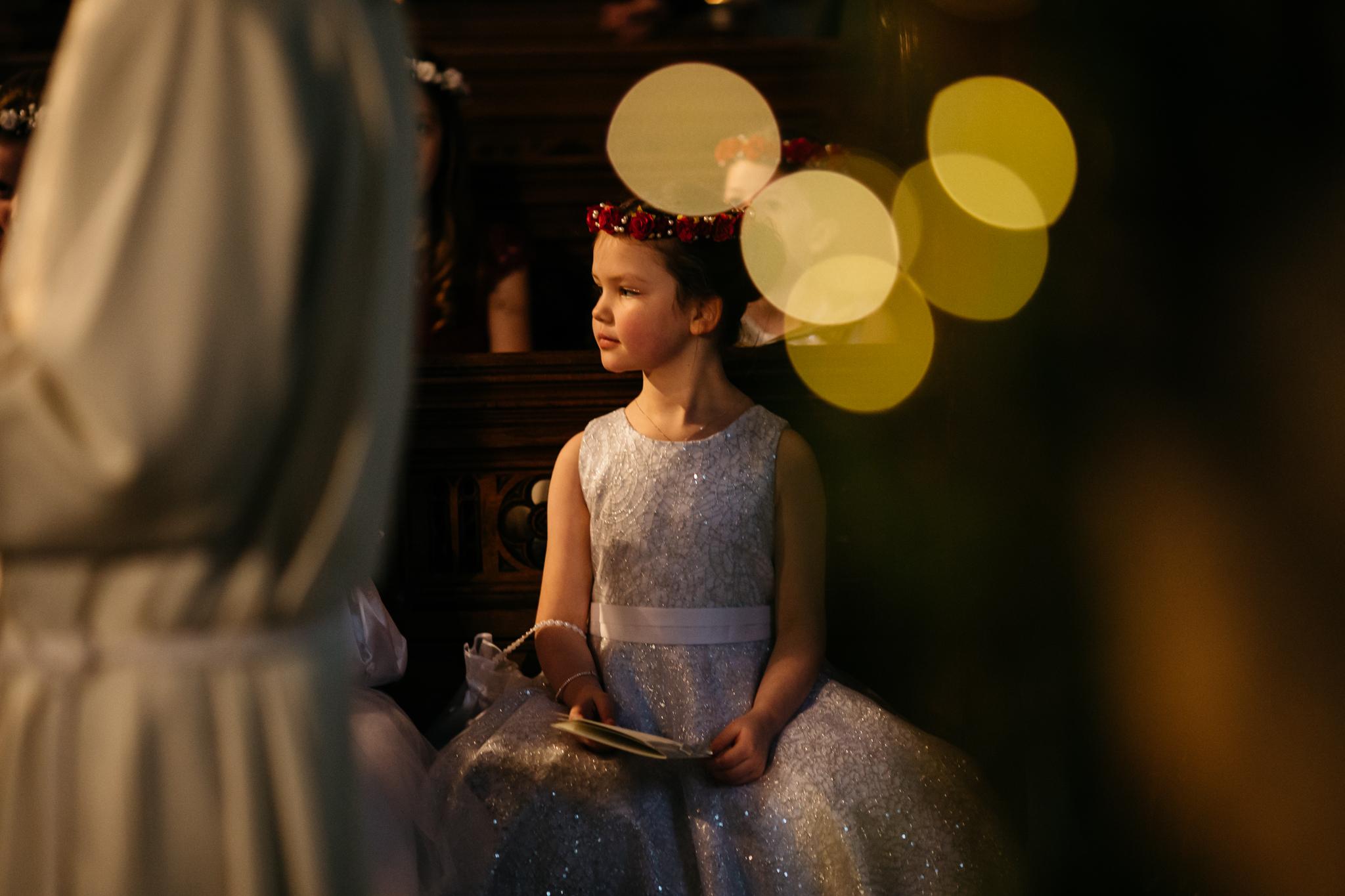 Anna-Beth & Paul_Hassop Hall Wedding (57 of 124)