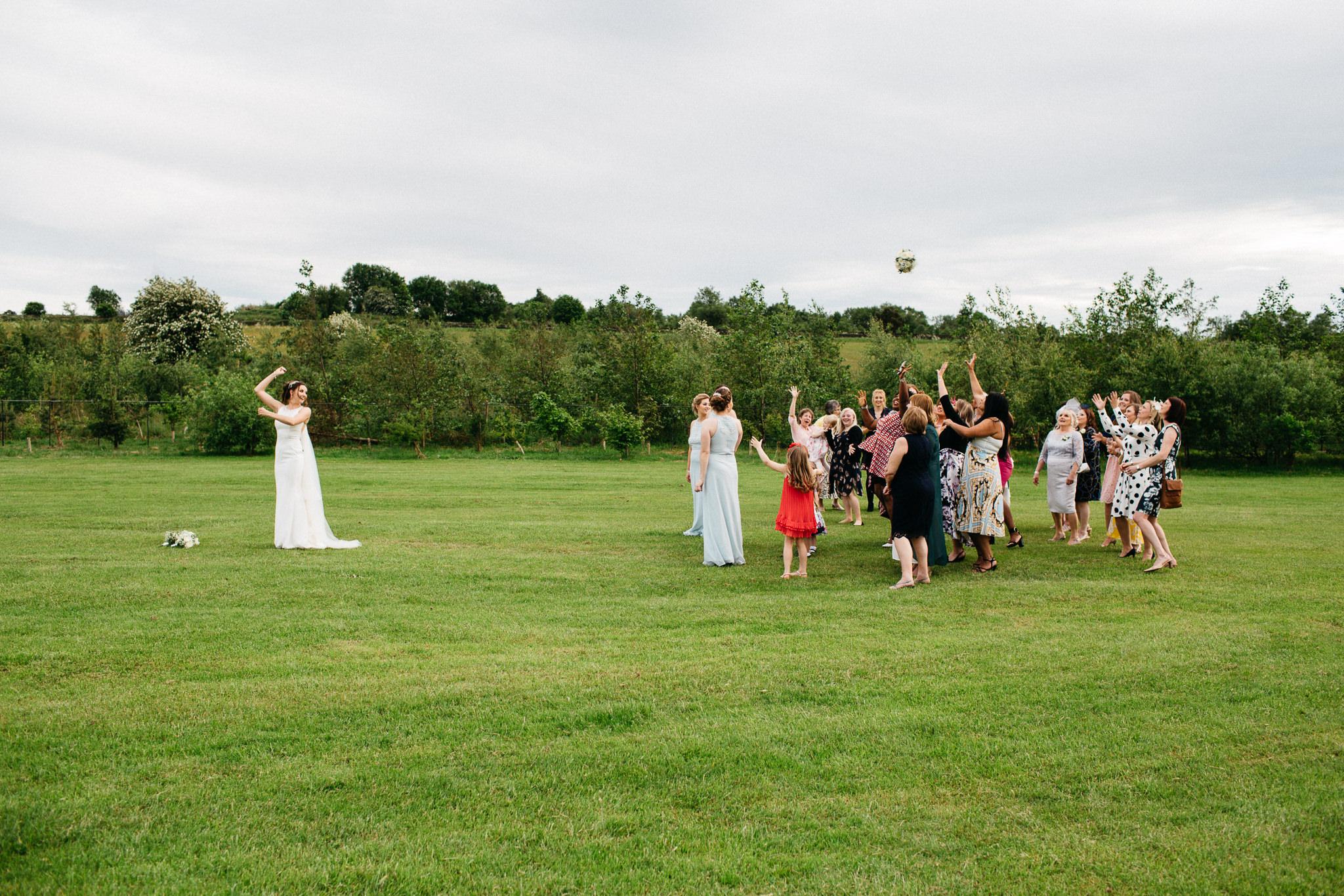 Sheffield_Wedding_Photographer (42 of 44)