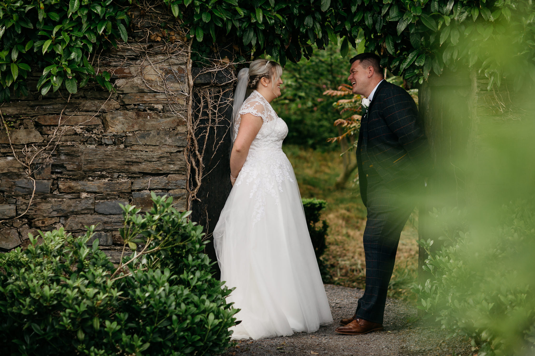 Sarah & Jamie_Portmerion Wedding (70 of 71)