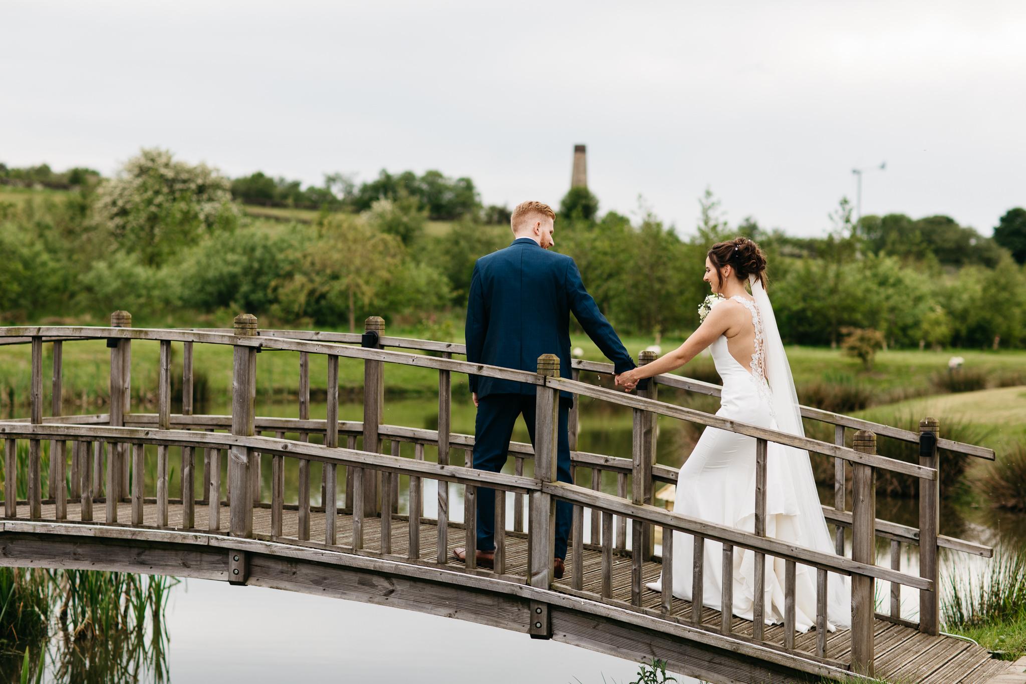 Sheffield_Wedding_Photographer (31 of 44)